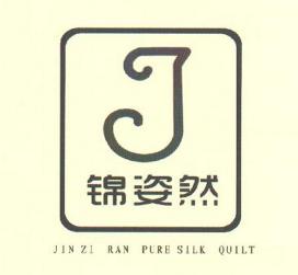 宏和.png